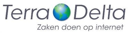 Terra Delta Logo